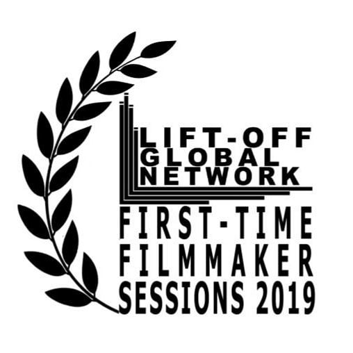 First-time filmmaker sessions 2019 - Femicide. One case, many struggles