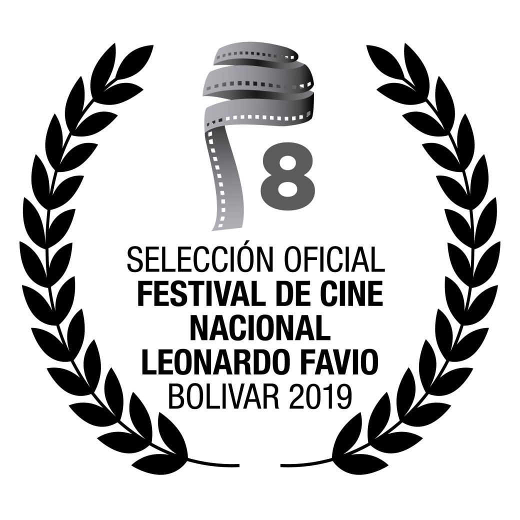 Festival de cine Leonardo Favio - selección oficial documentales