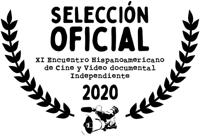 El documental Femicidio. Un caso, múltiples luchas en México